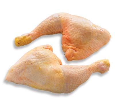 Cornfed Chicken Maryland 4 Pack