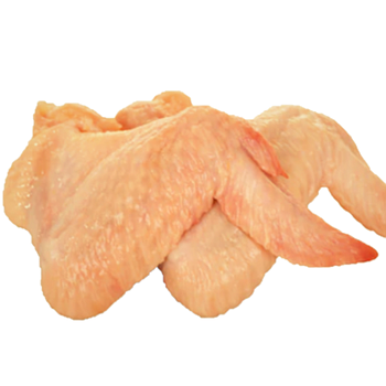Cornfed Chicken Wings